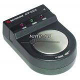 Тестер для контроля антистат. браслетов АТР-9355