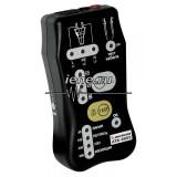 Тестер электропроводки АТК-6002