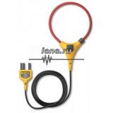 Токовые клещи-адаптер iFlex Fluke-i2500-10