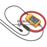 Токовый пробник Fluke-i3000s flex-24