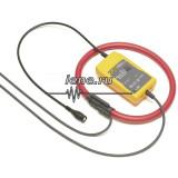 Токовый пробник Fluke-i6000s flex-24
