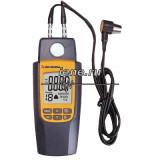Толщиномер ультразвуковой АТЕ-9041