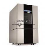 TTC 7100 10 ESS