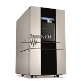 TTC 7100 15 ESS