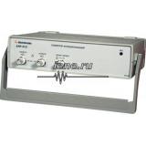 USB Генератор сигналов произвольной формы АНР-3121