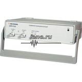 USB Генератор телевизионных измерительных сигналов АНР-3125