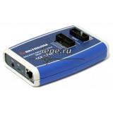 USB/LAN модуль дискретного ввода-вывода 8-канальный АСЕ-1748