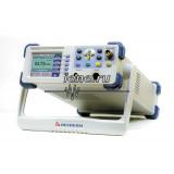 Вольтметр высокочастотный АВМ-1061