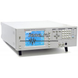 Высоковольтный тестер изоляции АММ-2099